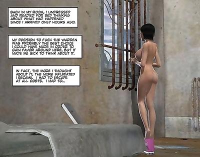 Teen 3d xxx stories comics..