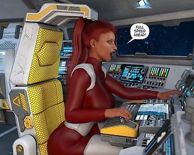 RedRobot3D- The Stowaway-..
