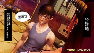 BB君奴隶契约之女神�..
