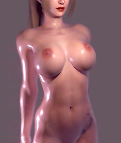 Artist Galleries :::..