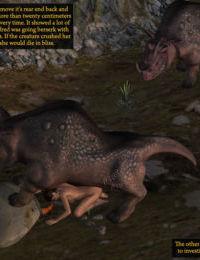 Dragon Bride - part 7