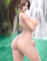 Nabriales_D_Majestic - part 12