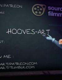 artist_hooves-art - Tags - Derpibooru - My Little Pony_ Friendship is Magic Imageboard - part 6