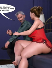 Father-in-Law at Home 6