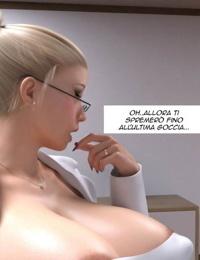 Donazione di sperma