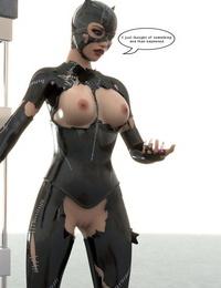 Lock-Master-Catwoman Captured 4