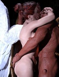 Angels Demon - part 2