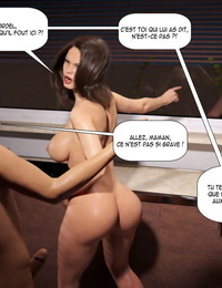 Pegasus Smith Au Naturel 3 FrenchEdd085 - part 2