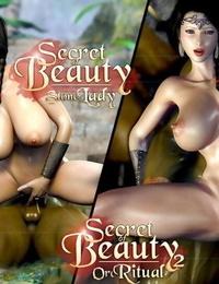Secreto Of Beauty 2