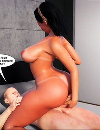 Crazy Dad Love me Tender 10 FrenchLegolas67 - part 2