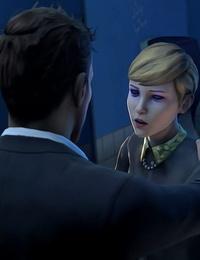 LocJaw Strange Nights v0.06 - part 4