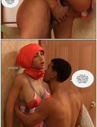 LoseKorntrol Young Love 5 - part 3