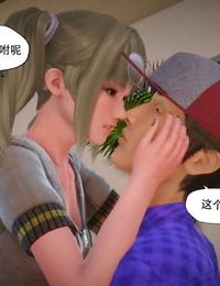 KABA 百变怪【拟态】Chinese
