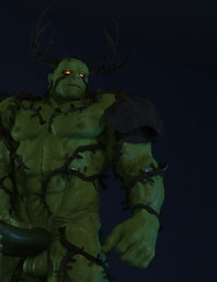 DarkViperBara Maximum Bara Impact #09 Ultimate version - part 4