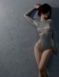 Artist - AroLL - part 5