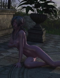 Hitmanx3z Raped Night Elf