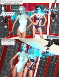 Metrobay Frost Bitten 1 - 8 - part 3