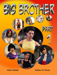 Big Brother 01 O-Sfrench