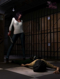 law and order. special bondage unit 1